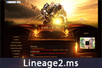 lineage2.ms