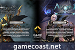gamecoast.net