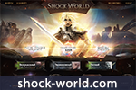 shock-world.com