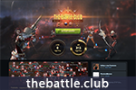 thebattle.club